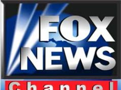 Fox-News TV USA Live Stream
