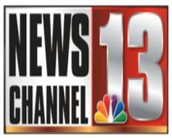 NBC-13-WNYT Channel Live Stream