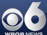 WRGB CBS 6 Channel lIVE