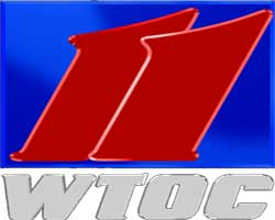 Wtoc Cbs Images - Reverse Search
