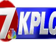 KPLC NBC 7 News
