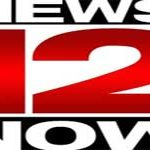 WDEF CBS 12 News Live Stream Chattanooga TN Weather Channel