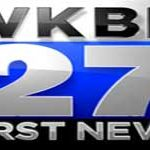 WKBN CBS 27 News Live Stream Youngstown, Oh Weather Channel