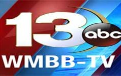 ABC 25 KXXV News Waco Texas Live Stream Weather Channel Online