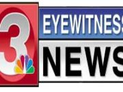 WRCB NBC 3 News Live Stream Chattanooga TN Weather Channel