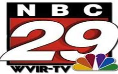 WXII 12 NBC News Greensboro Live Stream Weather Channel Online