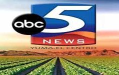 KECY ABC 5 News
