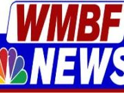 WMBF NBC 12 News