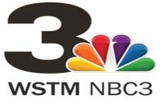 NBC 6 KCEN News Waco Temple Texas Live Stream Weather Channel
