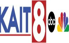 KAIT ABC NBC 8 News