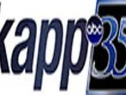 KAPP ABC 35 News