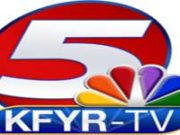 KFYR Fox NBC 5 News