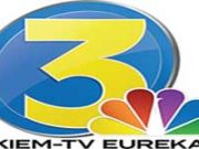 KIEM NBC 3 News