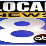 KIFI ABC 8 News