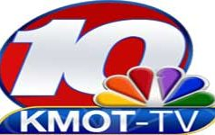 KMOT NBC Fox 10 News