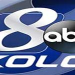 KOLO ABC 8 News
