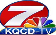 KQCD NBC Fox 7 News