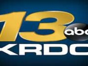 KRDO ABC 13 News