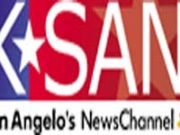 KSAN NBC 3 News