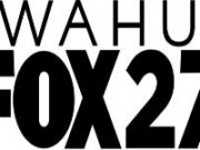 WAHU FOX 27 News