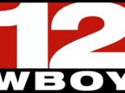 WBOY NBC ABC 12 News