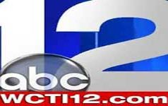 KTUL ABC 8 News Tulsa Oklahoma Live Stream Weather Channel