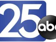 WEHT ABC 25 News