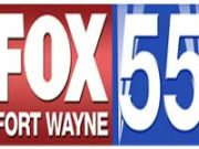 WFFT Fox 55 News
