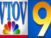 WTOV NBC FOX 9 News