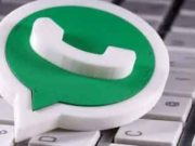 Android Messages And Apple iMessage Beaten By Brilliant New WhatsApp Feature