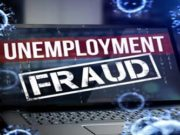 Fraud Backlogs Disrupt US Unemployment Benefit Payments