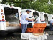 Judge Blocks Postal Service Changes that Slowed Mail Delivery
