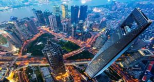 Real Estate hits bottom as Industry City abandons plan